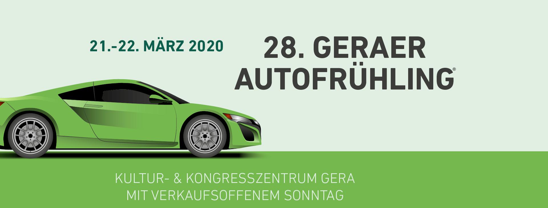 AF_Gera_2020_Hero_Header